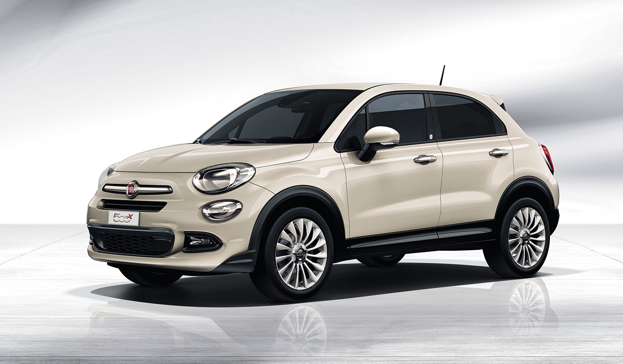 Fiat 500X Opening Edition_2